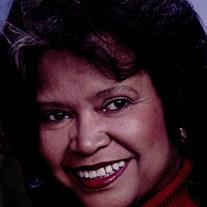 Barbara  Joyce Hicks