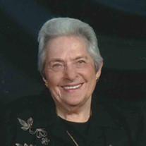 RUTH ANDRON SPIELMAN