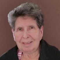 Mariana Montoya Lucio