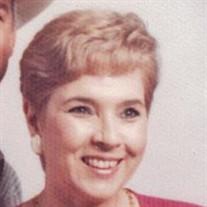 Linda Charlene Kelly