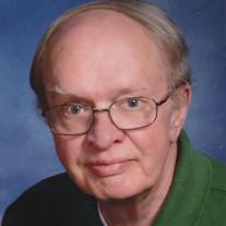 Jerry E. Kinde