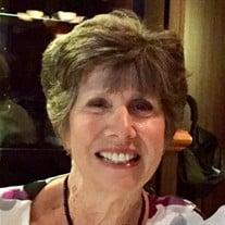 Beth  E.  Smith