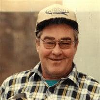 John R.  Ferguson Sr.