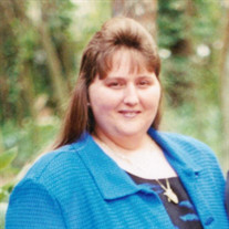 Leigh Ann Medina
