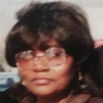 Ms. Rubbie L. Moore