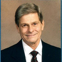 Robert D. Owens