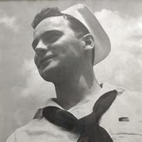Howard McIntyre