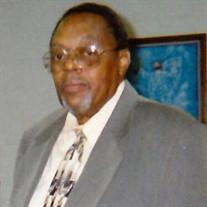 Clifford M. Boyd, Sr