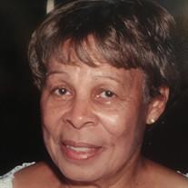 Helen Joyner Bibby