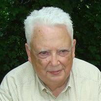 Mr. Klaus Karl Haake