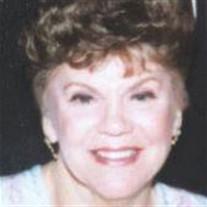 Mary Ann Pellegrino