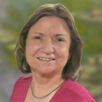 Carol Ann Florendo