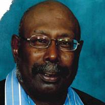 Samuel E. Smith