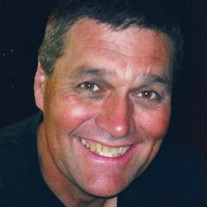Michael L. Wilkerson