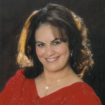 Olga Ramos Quintana