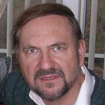 Paul Z Jankowski