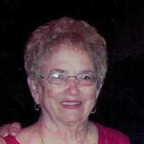 Joyce Chauvin Ehrhard