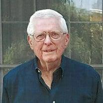 Thomas Victor Cusanelli