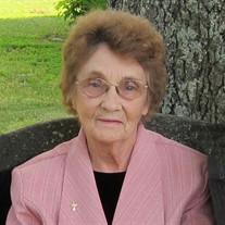 Kathryn Louise  Lindley