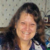 Helen Ruth Jackson