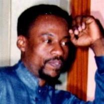 Jean Emmanuel Delaneau