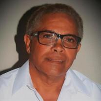 Jose L. Brito