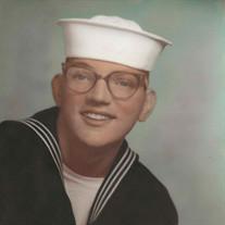 Donald Eugene Kileen II