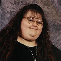 Annette J. Wireman-Waters