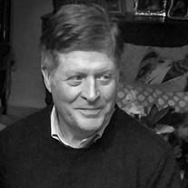 Joseph C. Briley