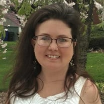 Lacy Marie  Elizabeth  Donaway