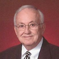 Avery Quillen Eiseman