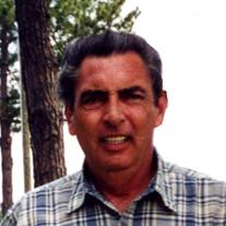 Mr.  Butch Weaver
