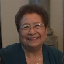 Herlinda Q. Quintero