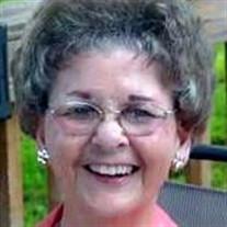Sue Ann Chapman