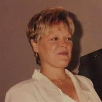 Gail Lee Abrahamsen