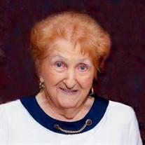 Bessie T. DeSalvo