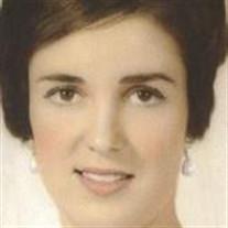 Gail V. Allaire