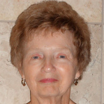 Dorothy  A. Nitz