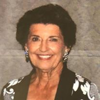 Anita Joyce Bowling