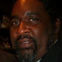 Earl Landers Jr