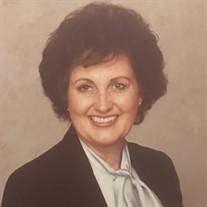 Bonnie Jorgensen