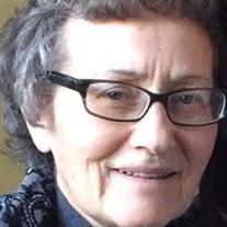 "Anne ""Nancy"" C. Loeber"