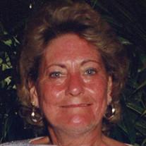 Janice (Bonanza) Hawelka