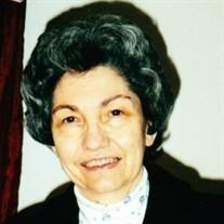Norma K.  Higgins