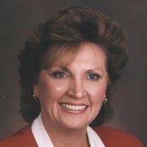 Elaine Vonk Doubleday