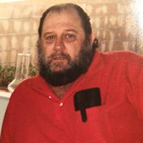 George Leon  Goldstein