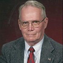 Arthur  Robinson Kasey Jr.