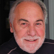 James J. Grieco