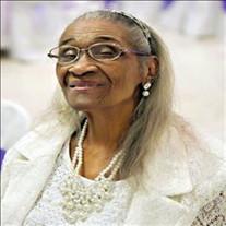 Estella Jackson