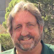 Darin Scott Biggs
